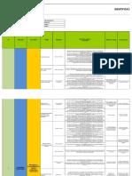 10.1 Matriz IPERC Electromecanica-parada de Planta_REV 0