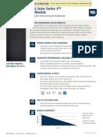 Tech Att E Reference Drawing Vendor Data.pdf