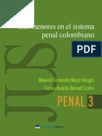 Los-menores-en-el-sistema-penal-colombiano.pdf