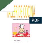 COCINA PRIMERO EGB.docx