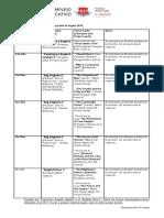 bibliografia-ingles-primaria-2018.pdf