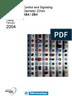 9001CT0403.pdf