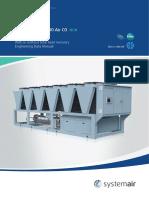EDM_SyScrew 360-1300 Air_S_1GB.pdf