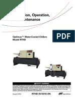 RTHD-Installation, Opweation, and Maintenance.pdf