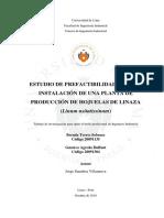 Torres_Sobenes_Brenda.pdf