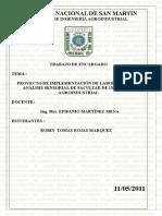 57087742-PROYECTO-DE-IMPLEMENTACION-DE-LABORATORIO-DE-ANALISIS-SENSORIAL.doc