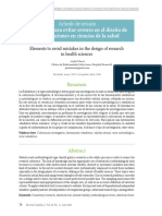 Dialnet-ElementosParaEvitarErroresEnElDisenoDeInvestigacio-5607521