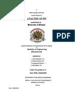cp_II FEA_eeee.pdf
