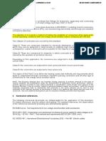 BS EN 50483-5.pdf