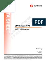 SPHE1003Ax.pdf