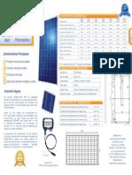 ficha tecnica 225-255 poli.pdf