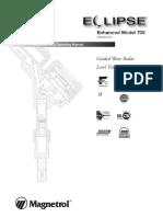 57-600.22_eclipse_model_705_io.pdf