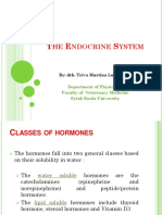 The Endocrine System 3.PDF