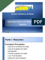 gestion-de-redes.pdf