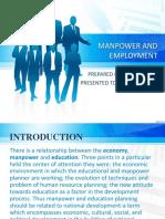 PPT MANPOWER EPD.pptx