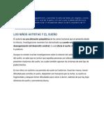 Microsoft Word - Ejercicio 1