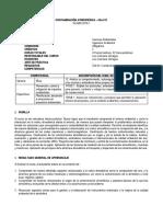 Pregrugrd2196667044116a1silabo Iga 611 Contaminacion Atmosferica