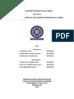 MANAJEMEN KOPERASI dan UMKM 10-11.docx