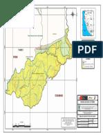 1.Mapa_ubicacion