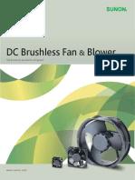 Sunon DC Brushless Fan & Blower_(240-E).pdf