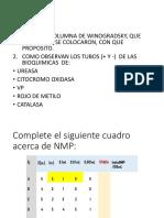 BIOQUIMICA hoy.pdf