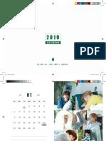Desk Calendar A5 FA.pdf