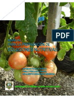 Manual_Soluciones nutritivas.pdf