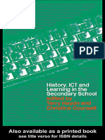 Terry Haydn, Christine Counsell-History, ICT and Learning in the Secondary School-Routledge (2003).pdf