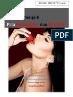 RMPBM 2nd.pdf
