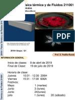 00_0_211061_2019-I_FisTer_introducción (1)