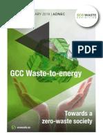 GCC-Waste-to-Energy-2018.pdf