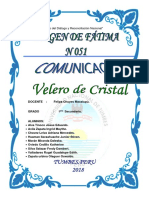 VELERO DE CRISTAL.docx