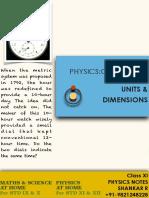 ilovepdf_merged-10.pdf