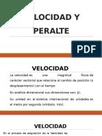 EXPOSICION CONSTRUCCION DE VIAS (1) erika.pptx