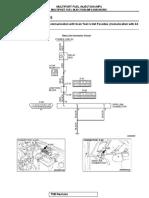 GR00003400D-13A.pdf