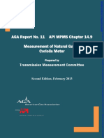 AGA Report No.11.pdf