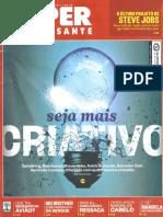 SI328-2014-01.pdf
