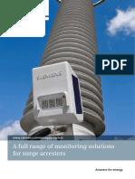 surgearresters-monitoring-eng-final.pdf