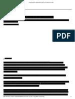 Remanente de Saldo a Favor 2018, ¿Se Compensa_ _ IDC