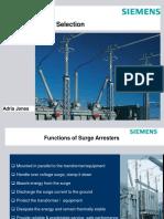 JackPESTechnical1212.pdf