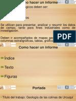 Cómo hacer un informe.pdf