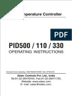 1550578004597_op_pid500-110-330_op159-v04.pdf