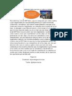 cronica rodri.docx