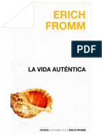 La vida auténtica.pdf