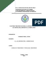 sistema_tributario_Nacional1.doc