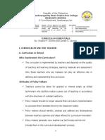 CURRICULUM ESSENTIALS.docx