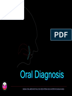 Oral Diagnosis,,,,