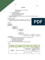 Guía Del Usuario IPERC