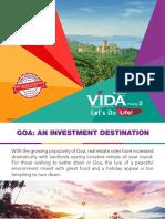 Vida Phase 2 Presentation