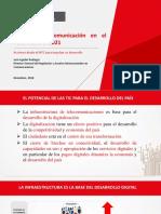 Texto - Pronatel.pdf